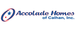 accolade-homes-logo