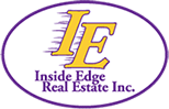 inside-edge-logo