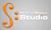 shins-logo