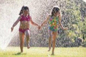 special-sprinkler
