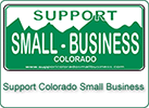 support-small-bus-logo