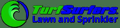 turf-surfer-logo-horz